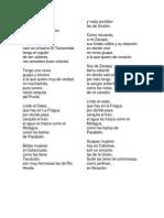 6 Canciones Guatemaltecas Imagenes Grandes