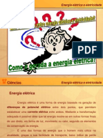 Energia Eletrica2452010203414