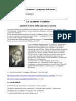 Franco Battiato La Stagione Dell