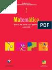 Matematica Rural