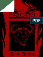 The Original Hacker Nro 9