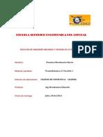 informe calidad de vapor PESANTEZ R..pdf