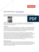 Velux Case English (1)