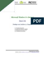 Computación I- Tema 4.pdf