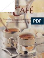 Le Grand Livre Du Cafe