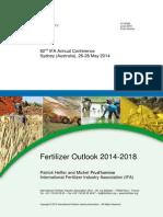 2014_ifa_sydney_summary.pdf