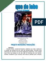 01 - O Toque Do Lobo (PRT)