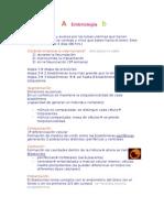 resumen Embriología joycita