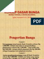 presentationbunga.ppt