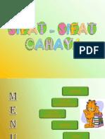 SIFAT CAHAYA.pptx
