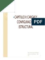Capitulo II Cargas 2014ultimo2b