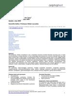 FGSyndrome-FRenPro1053