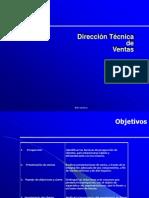 Dirección Técnica de Ventas_ Temas Contemporáneos ( 1 ) (1)