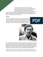 PABLO ESCOBAR.docx