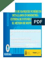 131-10 Maniquies Numericos Detallados Pres