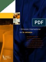 Monografia I.pdf