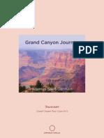 Grand Canyon Journey-Letter  Crimson Circle, Adamus Saint Germain