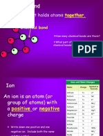 ionic covalent 14-15 printable