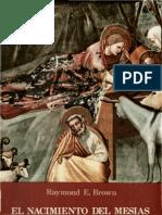 el nacimiento del mesias.pdf