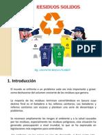 residuos_solidos_2013