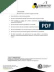 ELECCIONES - DIRECTORIO CEGAD 2015