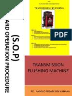 Atf Machine