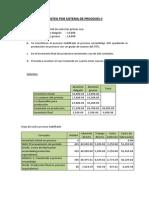 Costeo por Sistema de Procesos II.docx