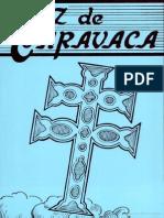 BAIXAR SWORD ART ONLINE AMBIENT