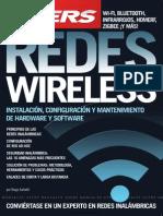 Redes Wireless