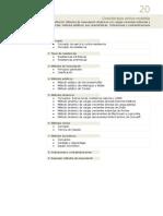 cinesiterapia.pdf