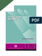 libro la accion civil del dano moral.pdf