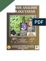 Analisis Biologi Tanah_2