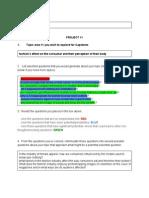 1stdraftofyouressentialcapstoneprojectquestion-2