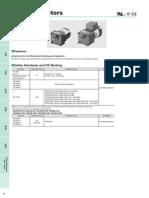 Inductionmotors Catalogue En