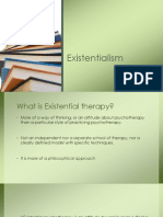Existentialism 1 of 5.pdf