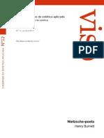 Artigo nietzsche.pdf