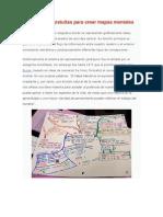 Aplicaciones gratuitas para crear mapas mentales.docx