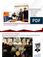 Tugas MO Perencanaan Strategy Perusahaan Dico (Financial)_updated by Hari.pptx