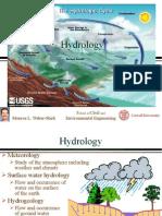 07 Hydrology