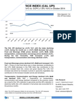 CAL UPI - October 2014.pdf