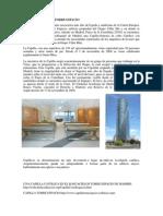 CAPILLA_CATÓLICA_T_ESPACIO.docx