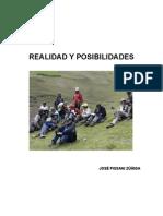 AYACUCHO REALIDAD Y POSIBILIDADES.doc