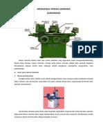 14.KK.11 Melakukan pekerjaan dengan mesin gerinda.pdf