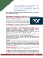 PREGUNTAS FRECUENTE-efip I.pdf