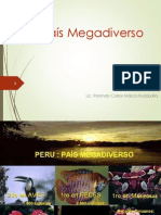 perpasmegadiverso-101012164040-phpapp02