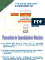 MRPcon TL2013.pptx