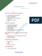 Datastage Online Training.pdf
