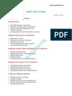 OBIEE Online Training.pdf
