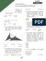SEMINARIO RM smarcos.pdf