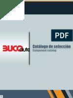 Catalogo Radiadores Visconde Epub Download